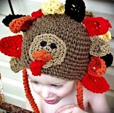 baby thanksgiving hat my creative way thanksgiving hats for babies