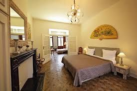 chambre d hotes bruxelles bb le lys dor chambres dhtes bruxelles across chambre d hote chambre