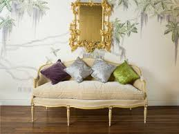 decor 83 eclectic home decor ideas home office design ideas