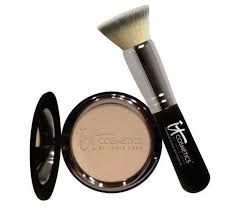 it cosmetics celebration foundation light it cosmetics celebration foundation reviews photo ingredients