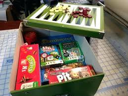 board game storage cabinet board game storage lesgavroches co