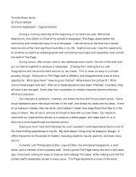 process essay thesis statement english essay writer thesis statement for process essay also