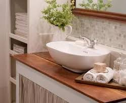 of the best small and functional bathroom design ideas module 15