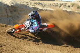 z racing motocross track 2017 vital mx 450 shootout motocross feature stories vital mx