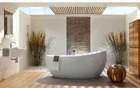 designer bad deko ideen wohndesign schönes moderne dekoration dekor badewannen für