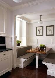 Kitchen Banquette Seating Uk Booth Lovely Kitchen Booth Seating Banquette Bench Kitchen Booth Seating