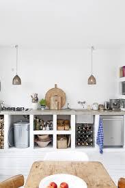 Mobilier Chambre Contemporain by Le Style Rustique Oui Mais Contemporain