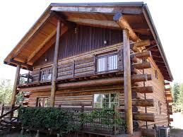log home building schools montana of log building and