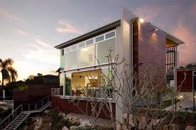 residential architectural design house designs residential design homes e architect