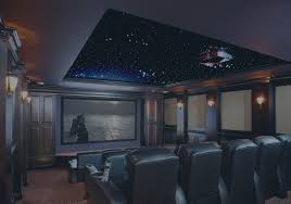 home theater solutions about dc elite llc houston u0027s premier home theater solution