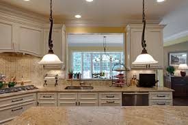 drop down lights for kitchen excellent dining table idea from attractive kitchen drop down lights