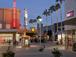 mall black friday deals best places for black friday shopping deals in orange county cbs