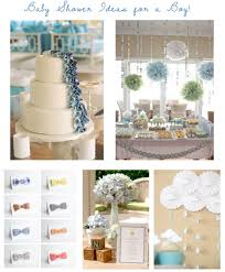 baby boy bathroom ideas 28 images diy baby shower ideas for