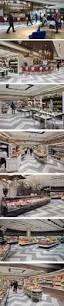 grocery store floor plan supermarket design architecture food hall interior saks by
