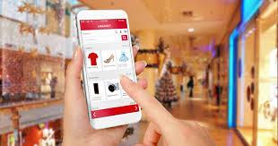 chambre de commerce arras agence e commerce arras création de site web 62 facem web