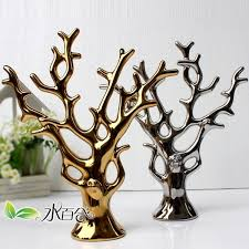 decoration tree home decor 2017