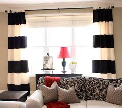 22 spectacular living room curtain ideas living room wooden