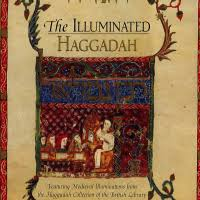santa haggadah how is this haggadah different from all others the pittsburgh