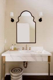 Bathroom Mirrors Chicago Impressive Bathrooms Design Decorative Bathroom Mirrors Where To