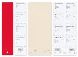 order benjamin moore paint sheets