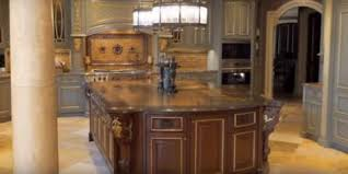 home design fairfield nj visit nj s upscale kitchen showroom to bring class to the heart of