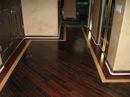 floor and decor hilliard floor decor hilliard floor ideas airfareamerica