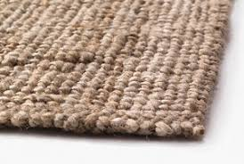 Different Types Of Carpets And Rugs Well Suited Rug Types Interesting Design What Are The Different