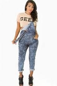 denim jumpsuits denim jumpsuit ebay
