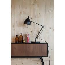 lampe de bureau professionnel lampe de bureau design finition mate reader zuiver