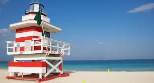 Sun Tan City Rochester Nh Travel To Miami Florida Miami Holidays