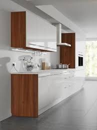 white gloss kitchen doors cheap pin by ryoko kiyohara on kitchen walnut kitchen cabinets