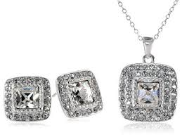 amazon black friday jewelry swarovski 49 best cute jewelry images on pinterest jewelry sets