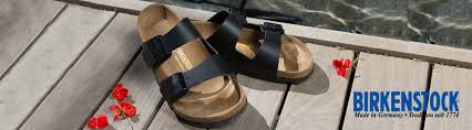 birkenstock boots womens canada birkenstock canada sandals shoes clogs and insoles