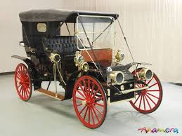 1673 best cars images on vintage cars antique cars
