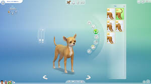 the sims resource over 1 million free downloads for the sims 4