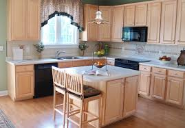 Old Farmhouse Kitchen Cabinets Interior Great Kitchen Decoration With Various Farmhouse Kitchen