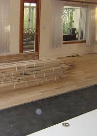 hardwoor floor installation flooring in denver colorado