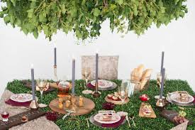 wedding ideas cocktail hour appetizers u0026 drinks reception