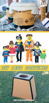 spirit halloween burlington 15 best google maps costume images on pinterest halloween