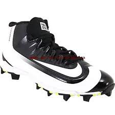 nike winter boots womens canada womens winter boots shoes canada womens sandals