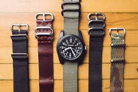 Best Rugged Work Watches The Beginner U0027s Guide To Everyday Carry Watches Everyday Carry