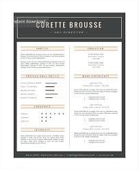 free art resume templates resume makeup artist resume templates free