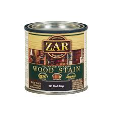 blacks interior stain interior stain u0026 waterproofing the