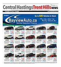 chth111016 by metroland east central hastings news issuu
