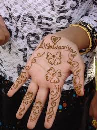 all world fashion new and cricket updates mehndi designs for