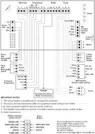 diagrams 19201079 honeywell wiring diagram u2013 honeywell thermostat