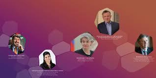 Family Medicine Forum 2015 Program Home Wsf