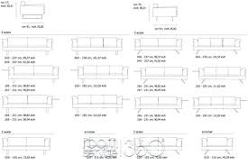 average couch depth sectional sofas dimensions standard 3 sofa size best sofa dimension