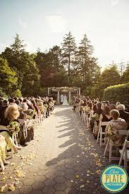 Wedding Venues Nyc Incredible New York Botanical Garden Wedding New York Botanical