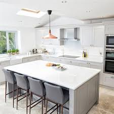 used kitchen cabinets for sale near me all one modular used furniture kitchen cabinets cupboard out line model in tamilnadu style for sale buy used kitchen cabinets for sale near